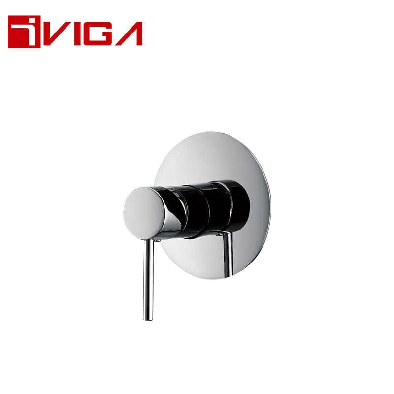 136000CH Concealed Shower Mixer