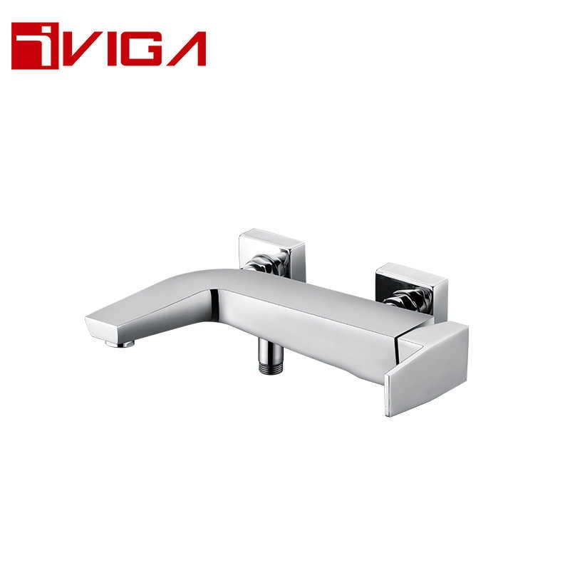 334000CH Bath & Shower Faucet