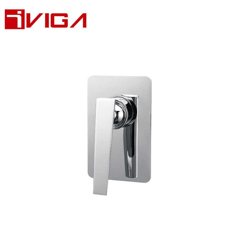 346000CH Concealed Shower Mixer