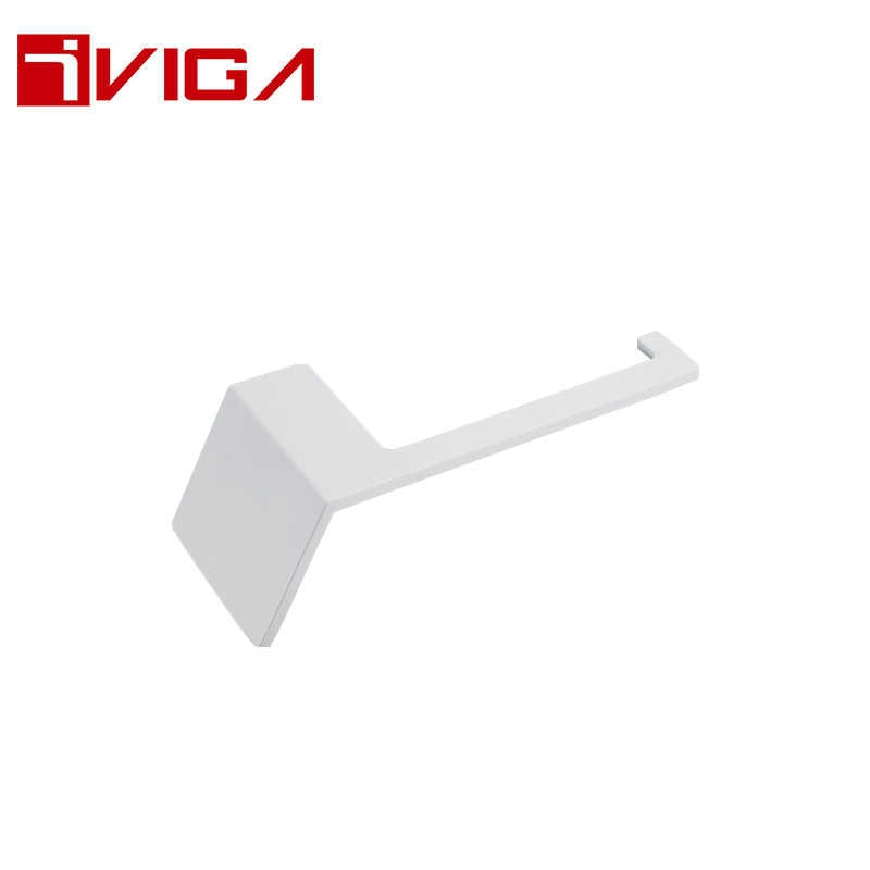 481908YW Toilet paper holder