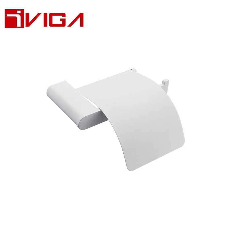 482103YW Toilet paper holder