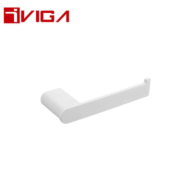 482108YW Toilet paper holder