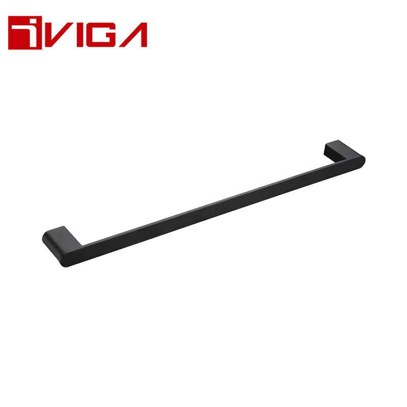 482109BYB Towel bar