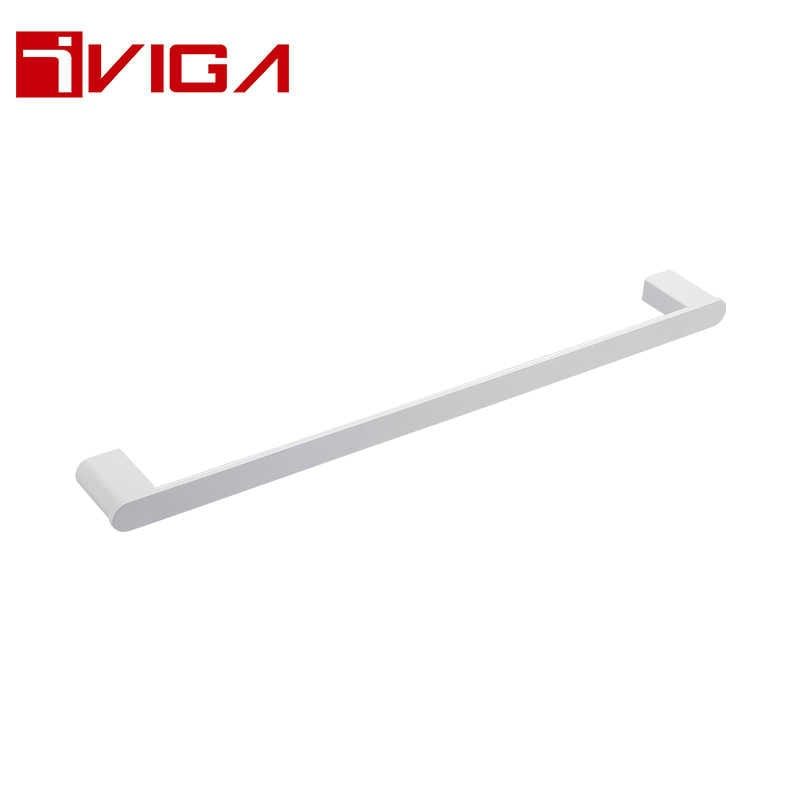 482109YW Single towel bar