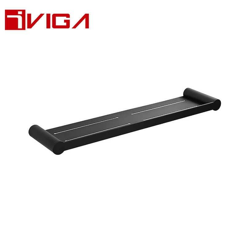 483025BYB  Single layer shelf