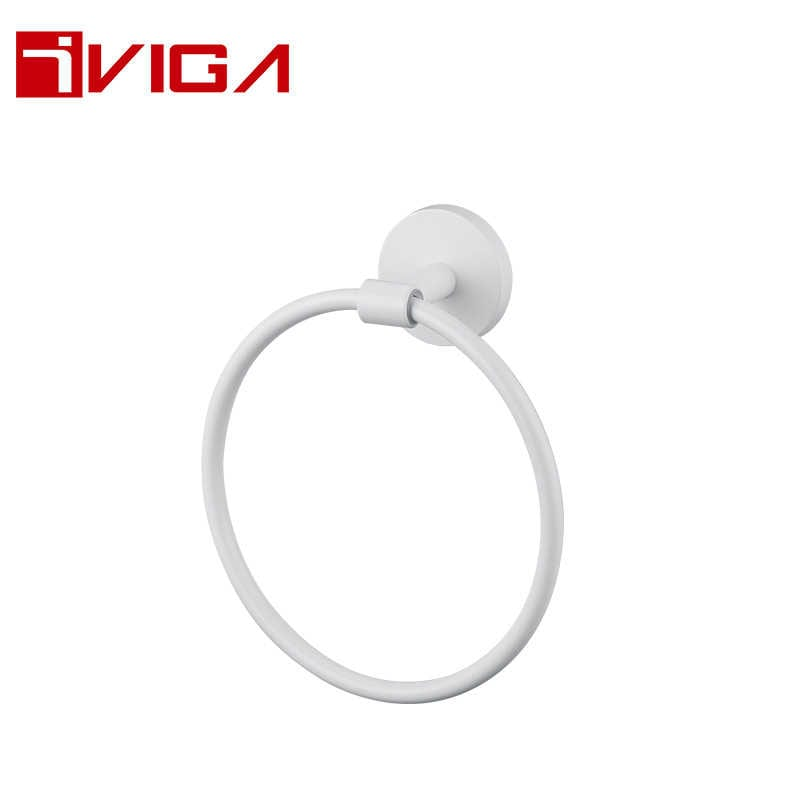 480808YW Towel ring
