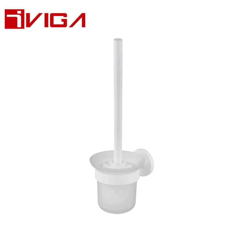 480812YW Toilet brush holder