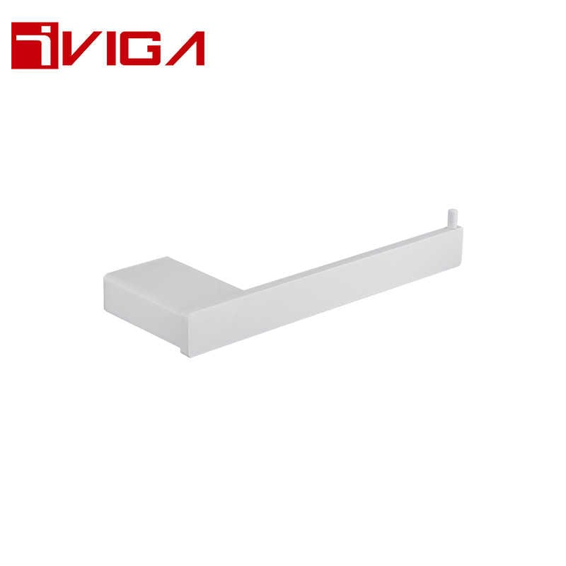 480908YW Toilet paper holder