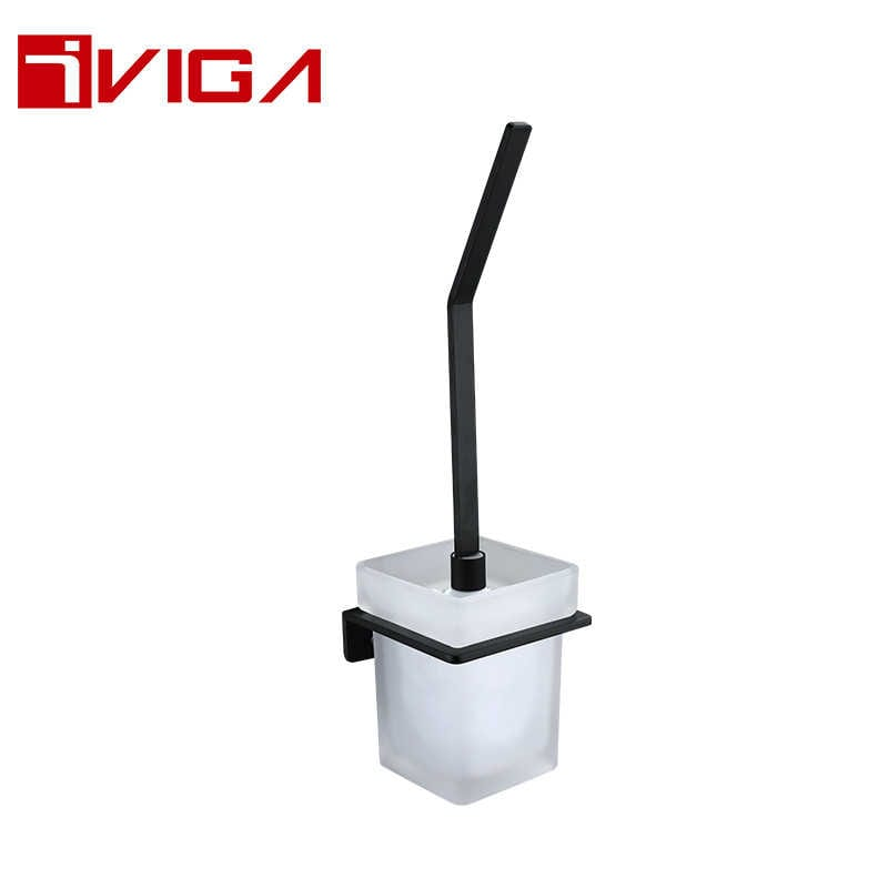 482012BYB Toilet brush holder
