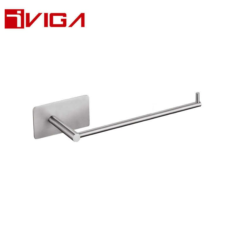 482318BN Towel ring