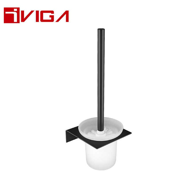 483112BYB Toilet brush holder