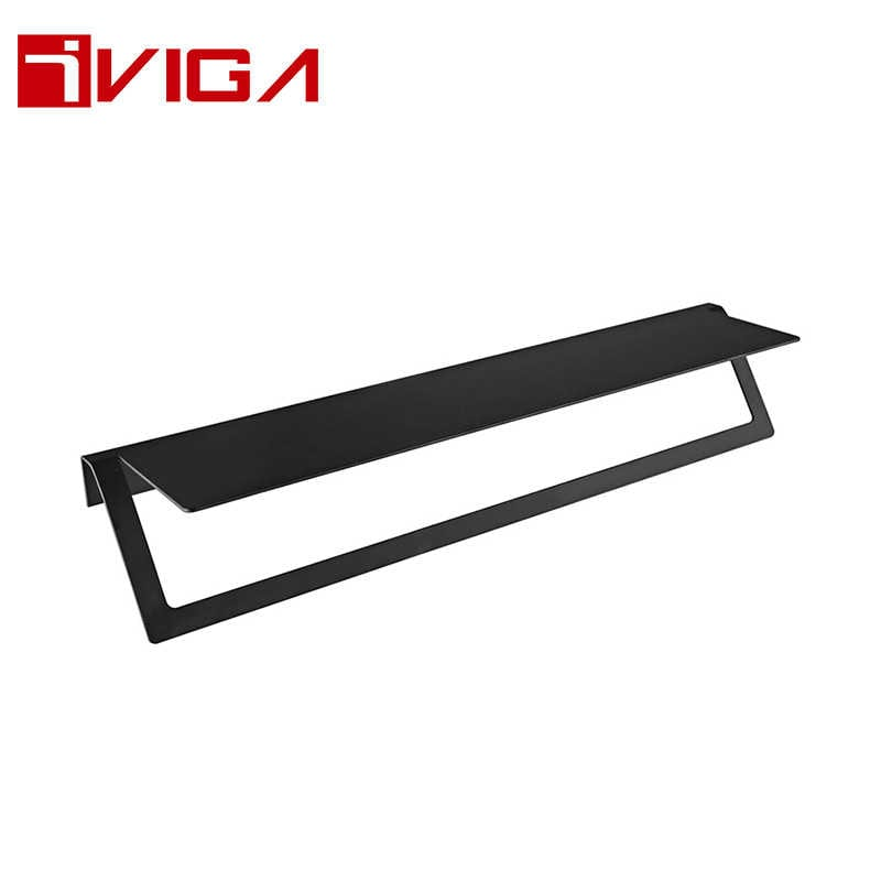 483125BYB Single layer shelf