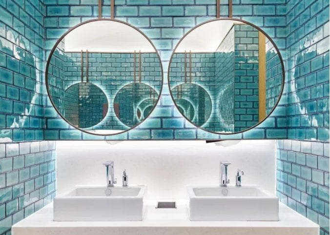 An Ultimate Guide On How To Pick Bathroom Fittings