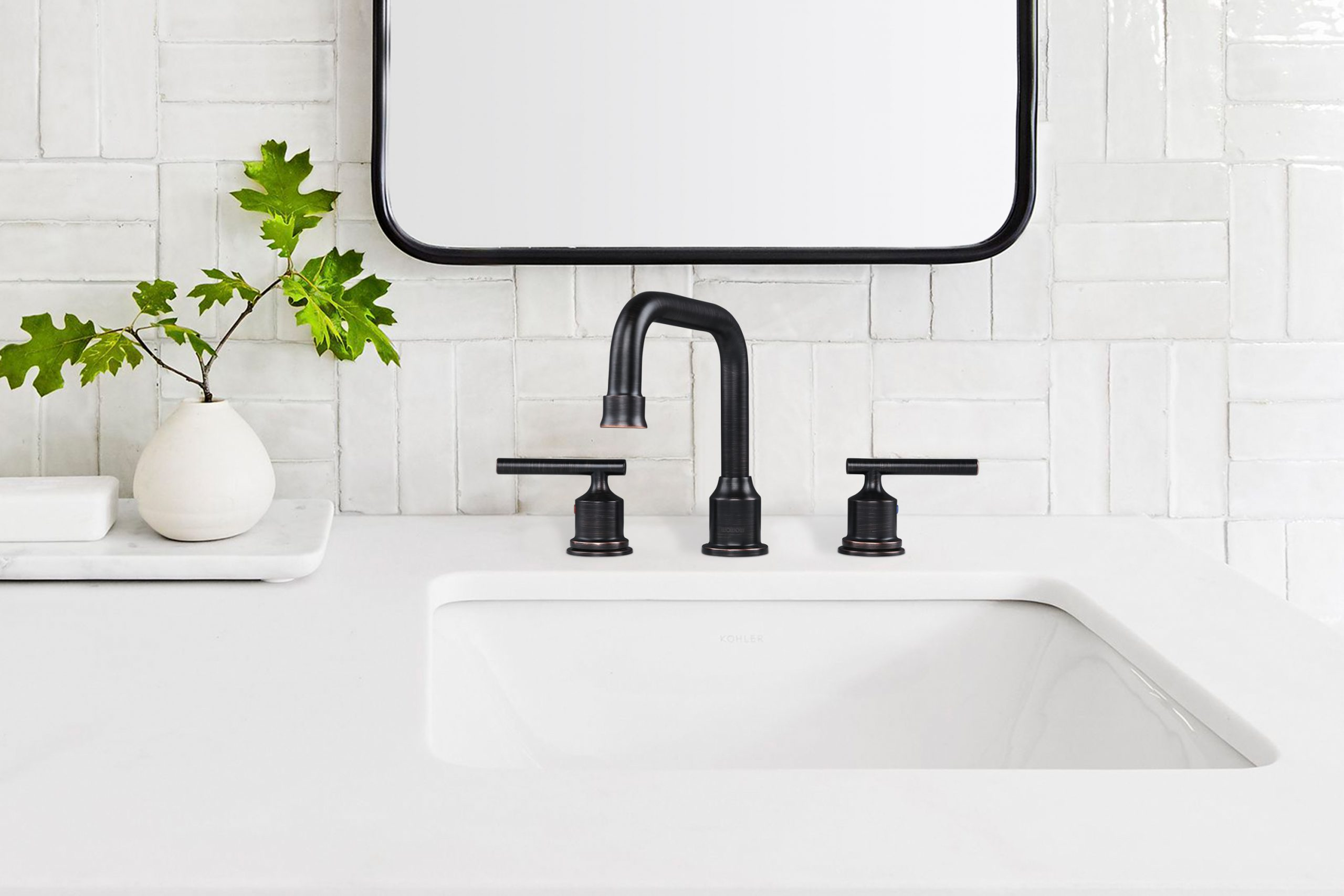 Analysis of the development history of modern faucets