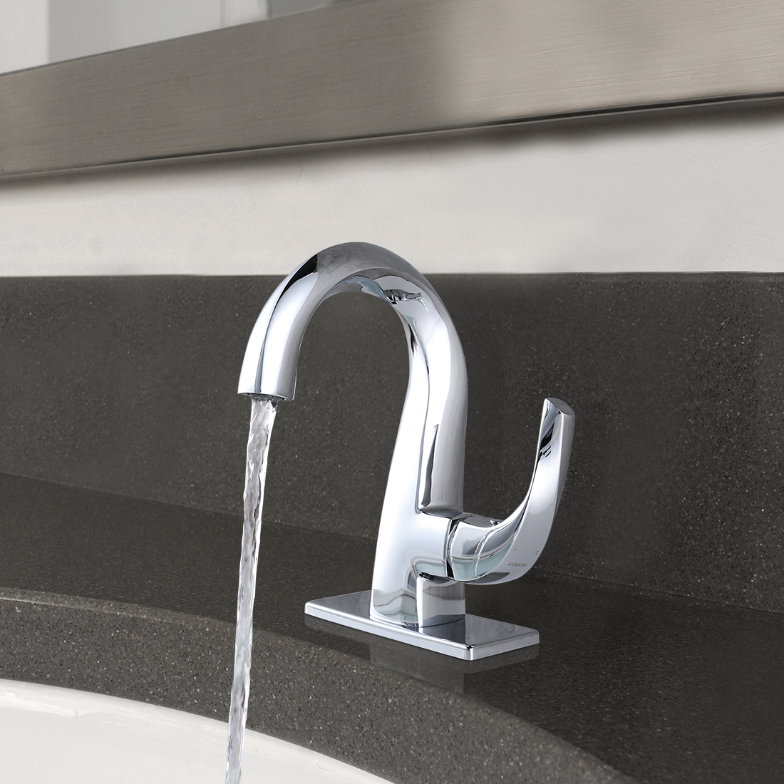 Multifunctional bathroom products become the new favorite of the market