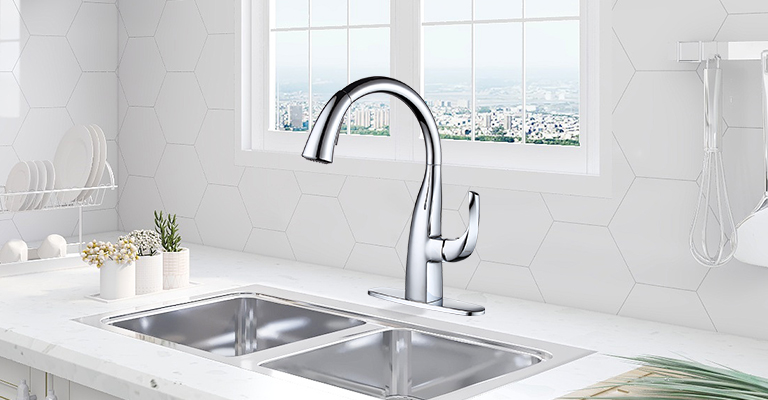 The new national standard for faucets is officially implemented, 29 sanitary ware companies get the first batch of certification